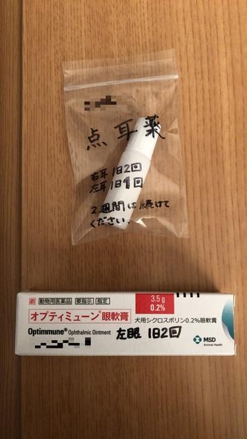 IMG_9072.JPG